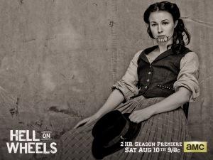 Hell-on-Wheels-hell-on-wheels-35179906-1600-1200